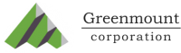 Greenmount Corporation
